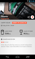 Screenshot of Appy Hour