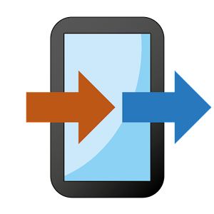 Copy My Data New App on Andriod - Use on PC