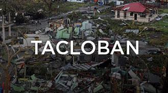 Tacloban City, Leyte