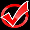 OIS iMobile icon