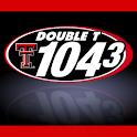 DoubleT1043 icon