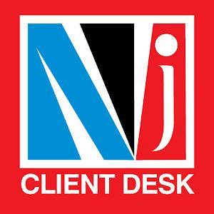 NJ Client Desk For PC (Windows & MAC)