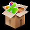 ThemeX: Extract Launcher Theme 2.1.1 Apk