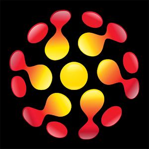 Vitamin-D Pro For PC / Windows 7/8/10 / Mac – Free Download