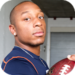 Chris Harris Jr. APK Image