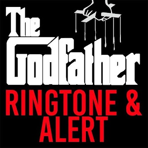 app the godfather ringtone apk for windows phone android