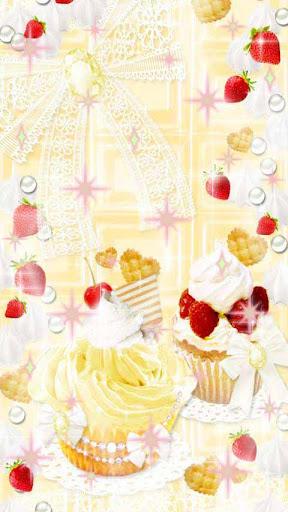 個人化必備免費app推薦|Kira Kira☆Jewel no.127 Free線上免付費app下載|3C達人阿輝的APP