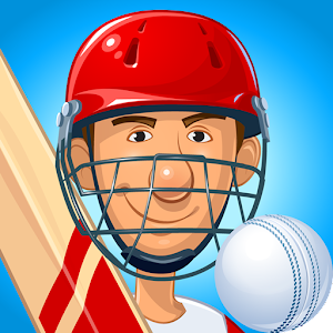 Stick Cricket 2 For PC (Windows & MAC)
