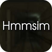 Hmmsim - Train Simulator