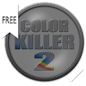 ColorKiller2 (Free Edition) icon