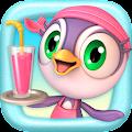 Penguin Diner 3D APK for Ubuntu