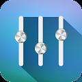 App Music Equalizer HQ APK for Kindle