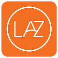 Lazada - Shopping & Deals 3.2.4 icon