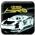 Free Highway Hero APK for Windows 8