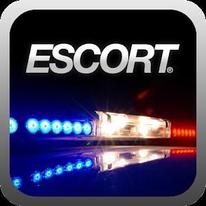 Escort Live Radar For PC