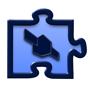 GPS Essentials Ground Guidance For PC / Windows 7/8/10 / Mac – Free Download