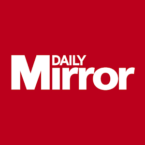 The Mirror -Free Every Weekday