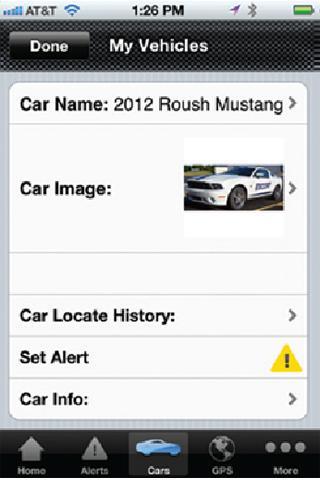 免費生活App|Escort QuickStart|阿達玩APP
