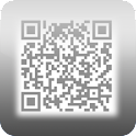 BarCode Collector icon