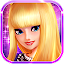 Superstar Fashion Girl APK for Blackberry