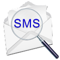 Big Text SMS icon