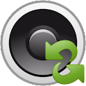 Auto-Hands-Free icon
