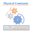 Physical Constants icon