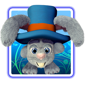 Bunny Mania 2 For PC / Windows 7/8/10 / Mac – Free Download