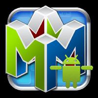 Mupen64Plus AE (N64 Emulator) For PC (Windows And Mac)