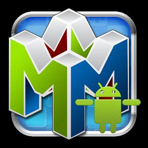 Mupen64Plus AE (N64 Emulator) For PC