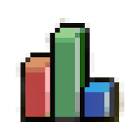 RuneScape Calculators icon