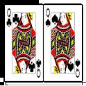 Sheepshead, THE Game icon