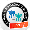 Hallym Sungsim University Lib icon