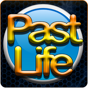 Past Life Regression Hypnosis For PC / Windows 7/8/10 / Mac – Free Download