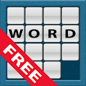 Word Slide Puzzle Free icon