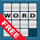 Word Slide Puzzle Free icon