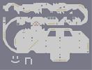 Thumbnail of the map 'RUN! RUN! RUN!'