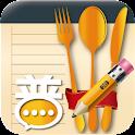 飲食業實用普通話會話自學課程 icon