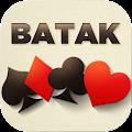Batak HD APK for Bluestacks