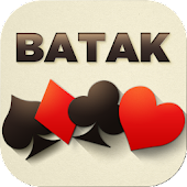 Download Full Batak HD 31.0 APK