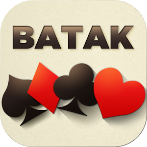 Hack Batak HD game