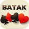 hack astuce Batak HD en français
