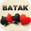 Free Download Batak HD APK for Samsung