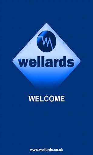 Wellards Academy