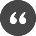 Software Development Quotes icon