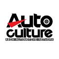 Download AutoCultureAsia APK