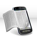 Huckleberry Finn Ebook icon
