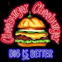 Cheeburger Cheeburger icon