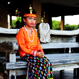 East Manggarai  by Maeza Photoworkz - Babies & Children Child Portraits