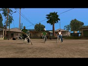 GTA: San Andreas arrives on iOS